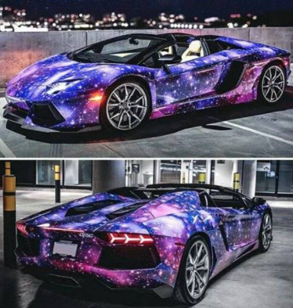 expensive_cars_46