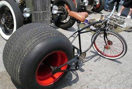 fat-wheel-bike