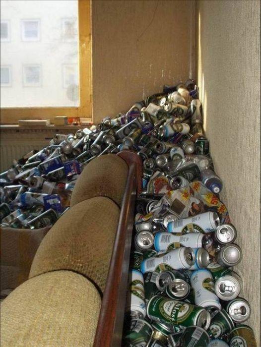 flat_alcoholic_04