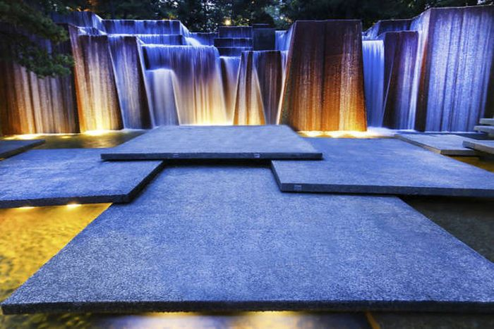 fountains_11