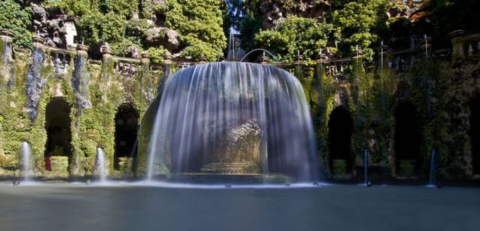 fountains_20