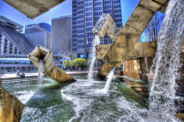 fountains_26