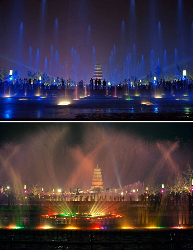fountains_33 (1)