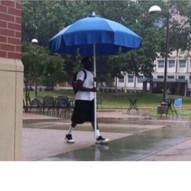 funny-rain-umbrella-zero-fucks