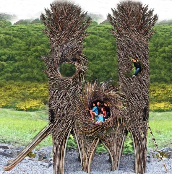 jayson-fann-human-nests