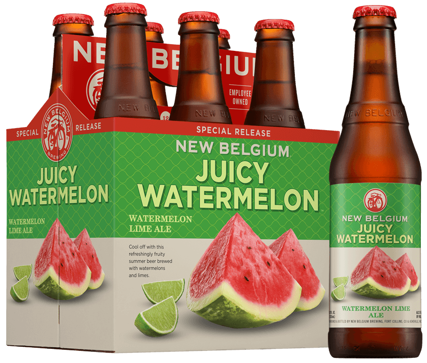 juicywatermelon_l