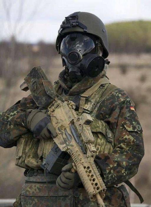 modern_military_02