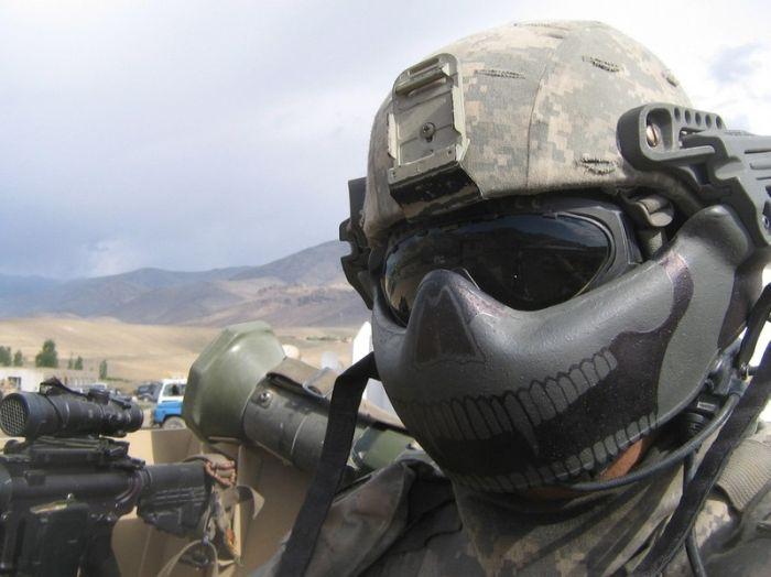 modern_military_07