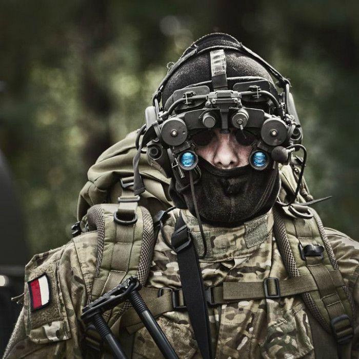 modern_military_08