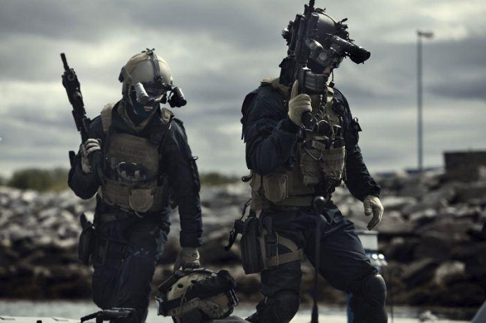 modern_military_10