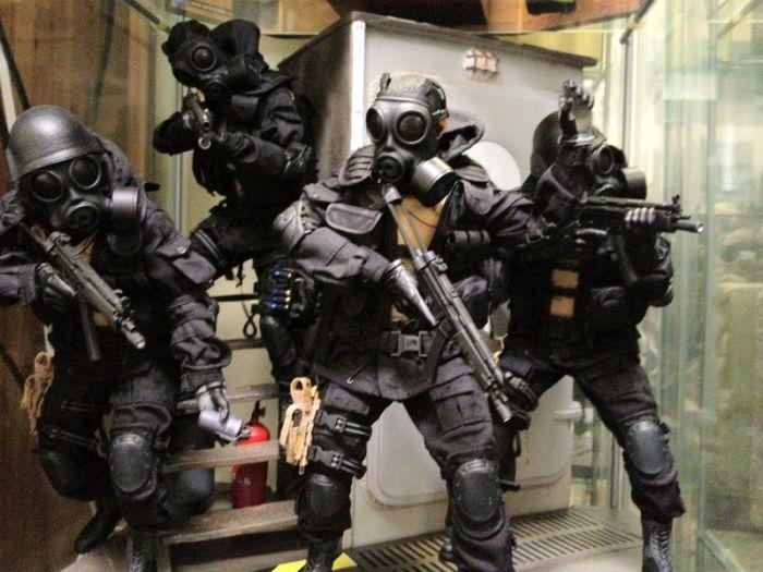 modern_military_11