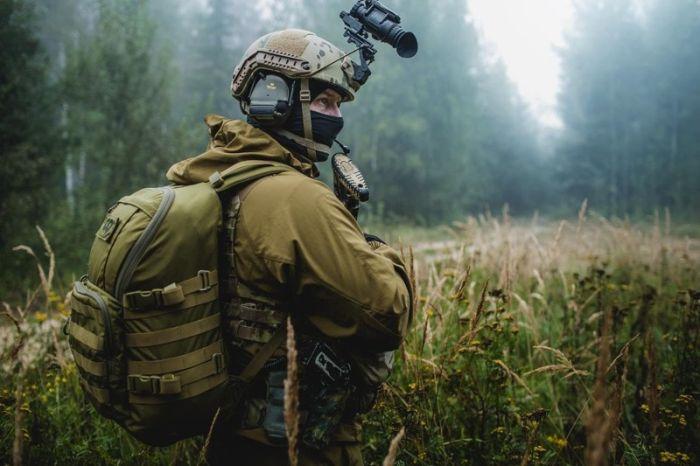 modern_military_13