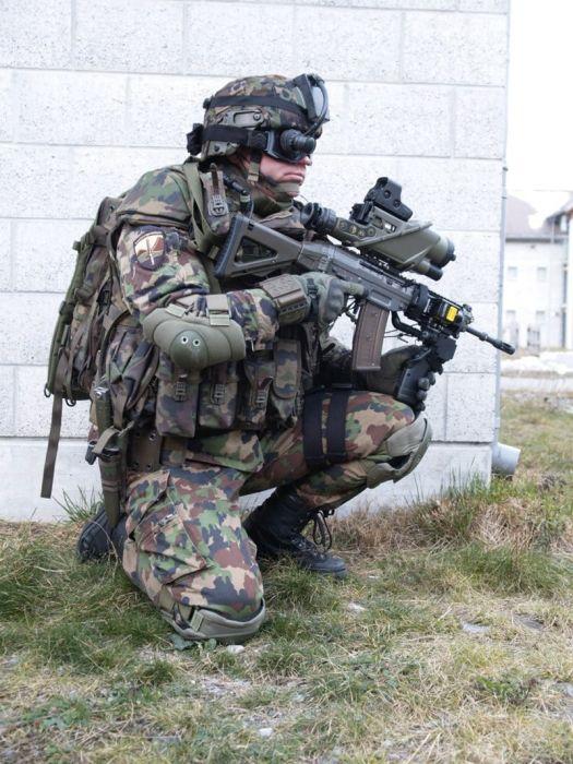modern_military_18
