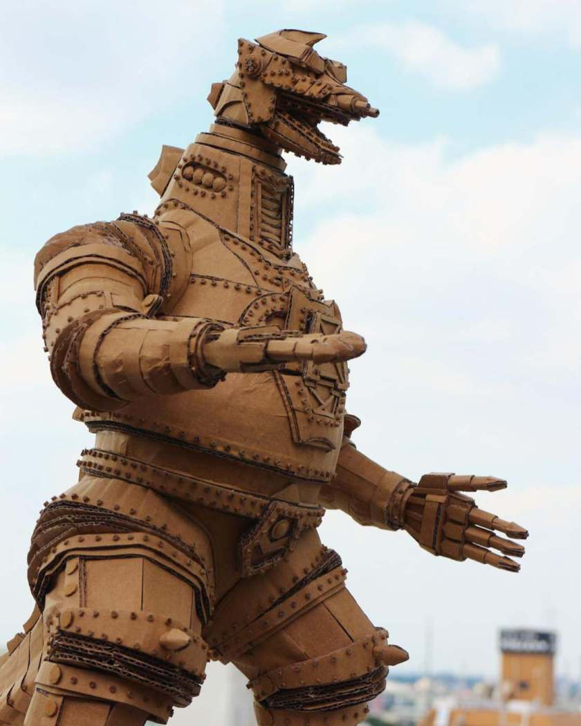 monami-ohno-cardboard-art-11