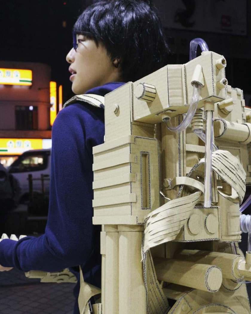 monami-ohno-cardboard-art-12