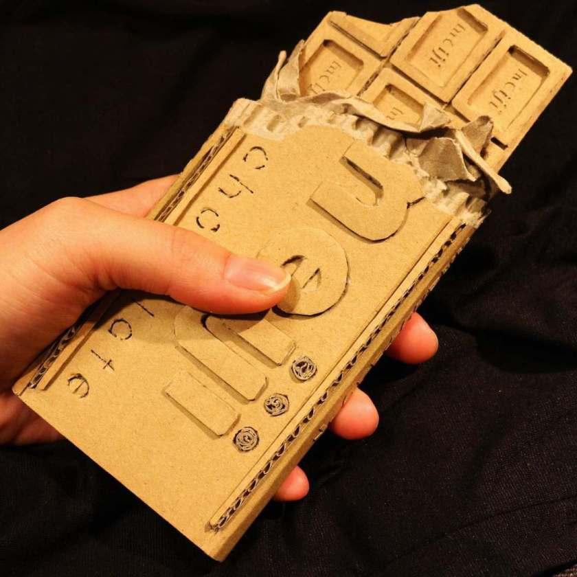 monami-ohno-cardboard-art-15