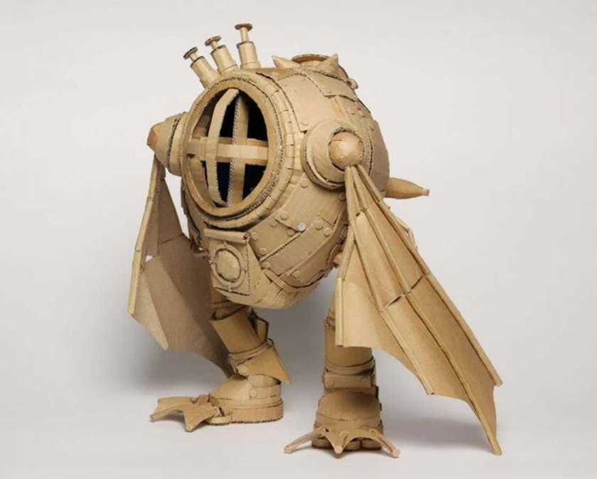 monami-ohno-cardboard-art-22