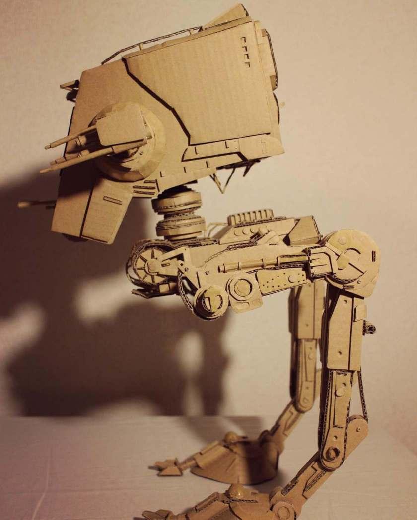monami-ohno-cardboard-art-4