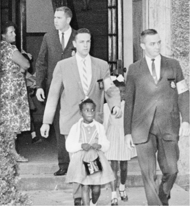 o-RUBY-BRIDGES-facebook
