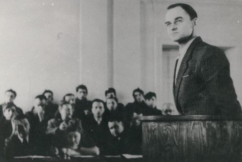 Oskarzony_Witold_Pilecki