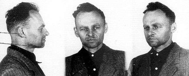 pilecki_photo_1947_wiki_640
