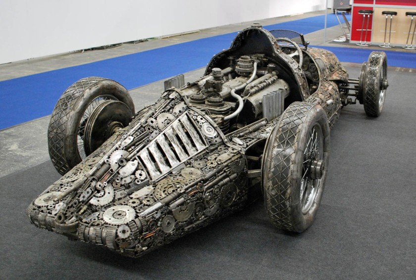 Scrap-Metal-Automobile-Image-30