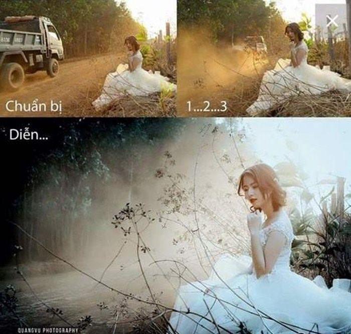 social_media_pics_16