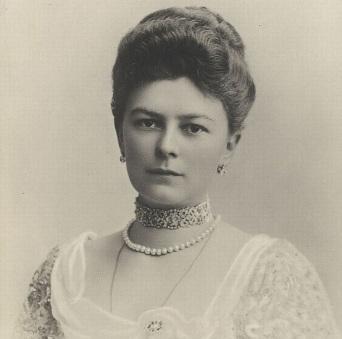 Sophiechotek1868-2