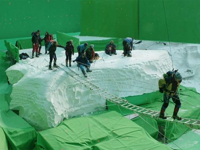 special_effects_10