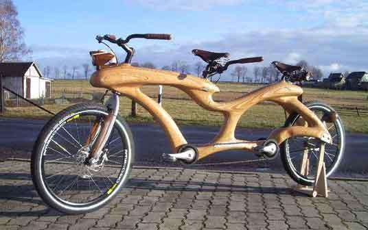 weird-bike-1