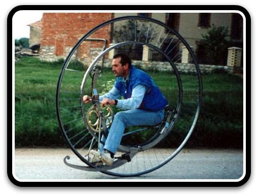 weird-bike-3
