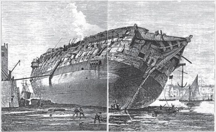 wooden_ships_04