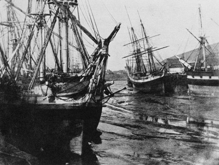 wooden_ships_06
