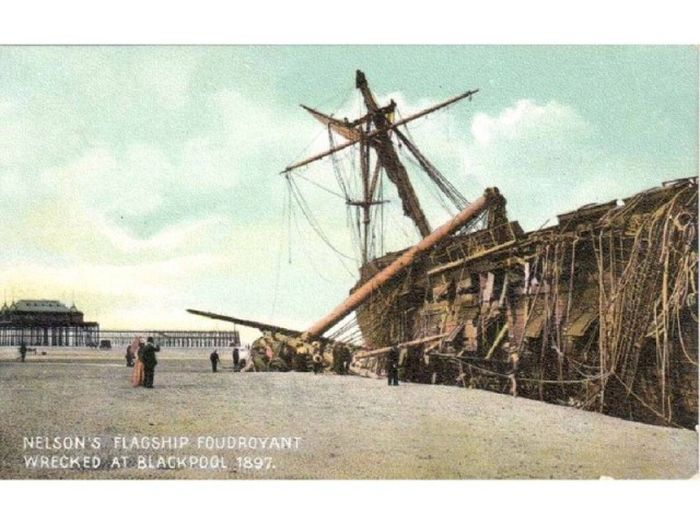 wooden_ships_10