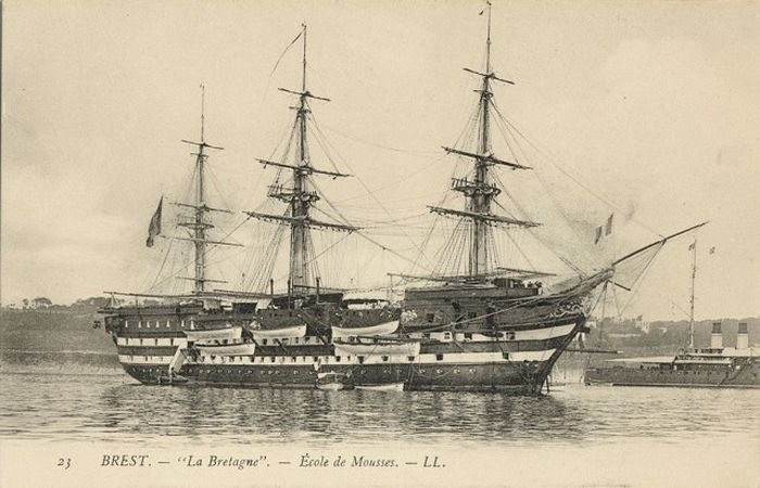 wooden_ships_14
