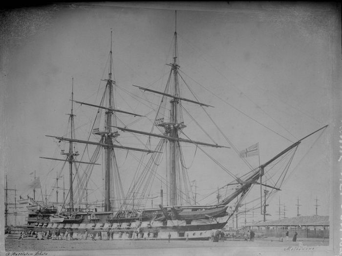 wooden_ships_16