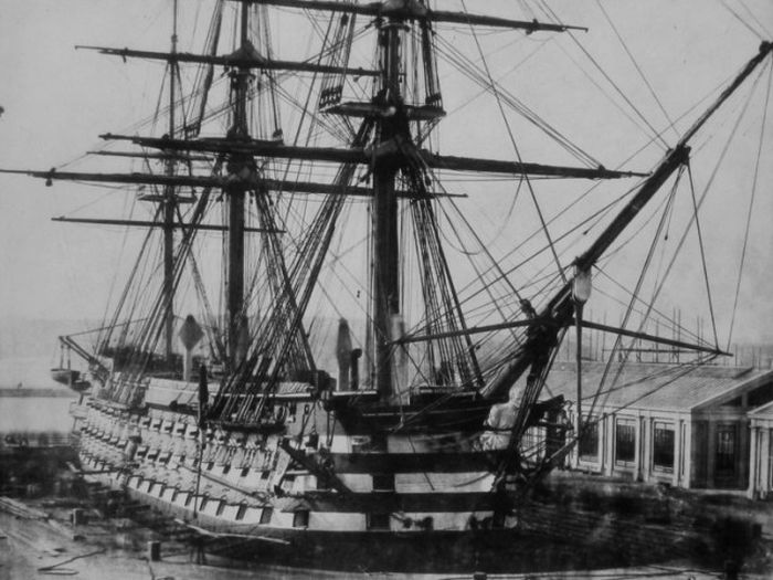 wooden_ships_26