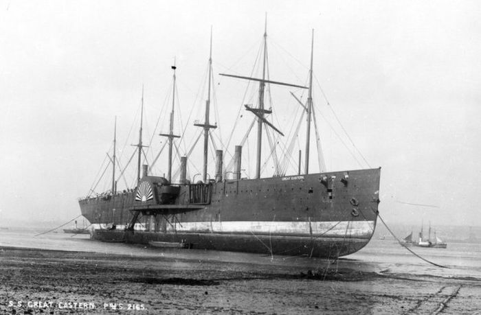 wooden_ships_27