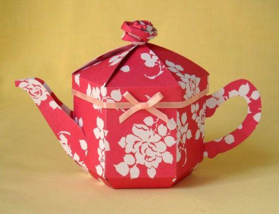 17c77e5ef161b0a521a102da3c323ab6--teapot-crafts-teapot-template
