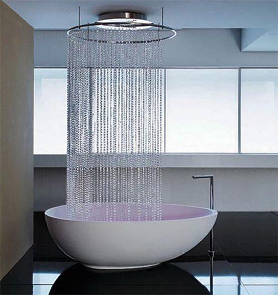 1c34dbd2a36cfb99087ede35e4bc5947--shower-tub-bathroom-showers