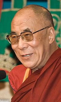 200px-Dalai_Lama_1430_Luca_Galuzzi_2007crop