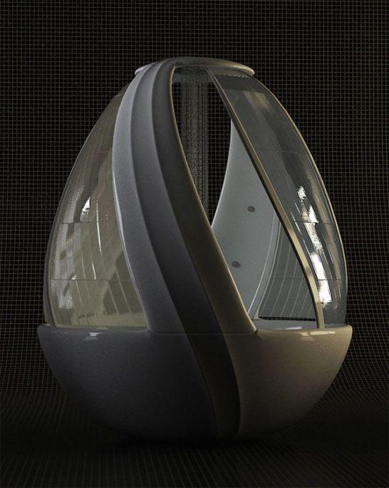 28246cd1b439def5735aaa73689d393b--bathroom-shower-designs-bathroom-interior-design