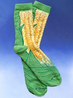 48b1d5fc42e826537525718b36b22b35--silly-socks-funny-socks