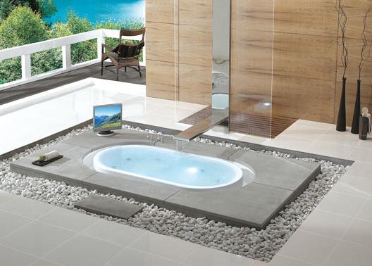 4_infloor-bathtubs-on-wanken
