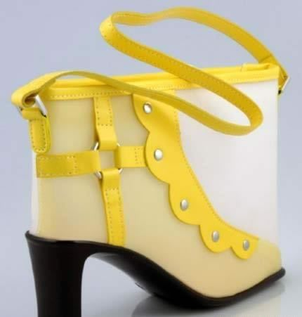 575361f000f51ae83cb254437aac1251--shoe-bag-bag-design
