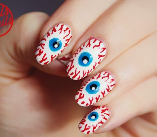 7-fun-and-weird-nail-art.jpg-600x525