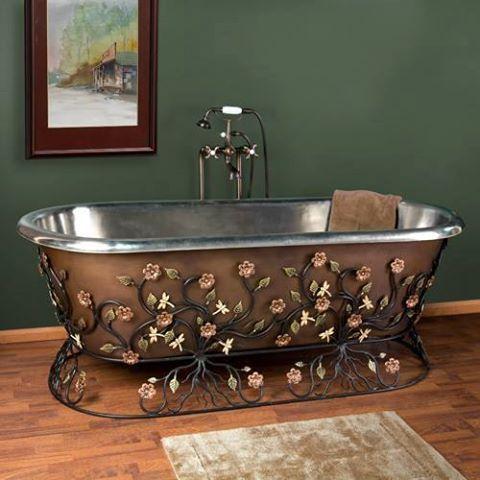 7c61cf68abf1bb7145f30d827e873c97--copper-bathtub-bath-tubs