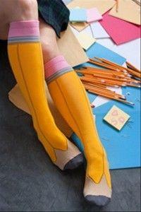 94405228ace15af2d1660589932050b0--fun-socks-crazy-socks
