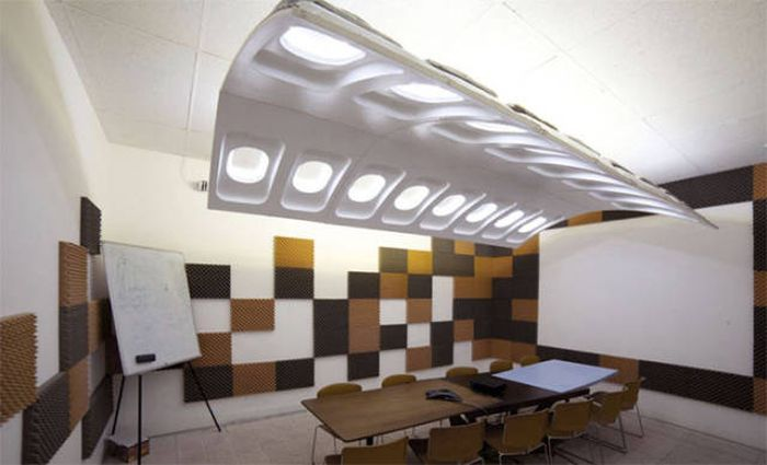 airplanes_cool_furniture_20