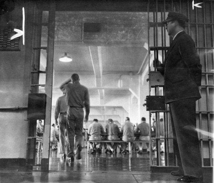 alcatraz_01